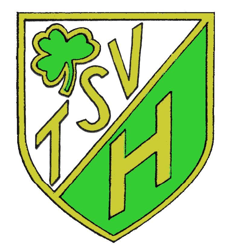 TSV 1892 Heiligenrode e.V. - Skiabteilung